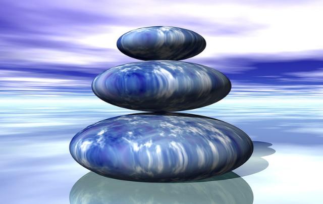 mind zen